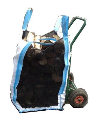 half-bag