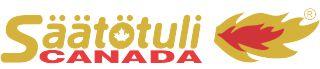 Chaudières biomasse manufacturées au Canada